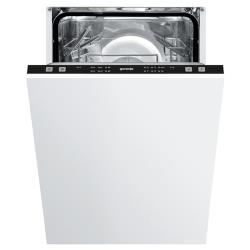 Встраиваемая посудомоечная машина Gorenje MGV5121