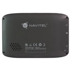 Навигатор Navitel E500