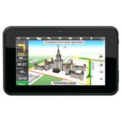 Навигатор Prology iMap-7700Tab