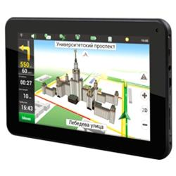 Навигатор Prology iMap-7200Tab