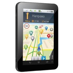 Навигатор SHTURMANN Life 7000 3G