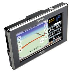 Навигатор Mio C520