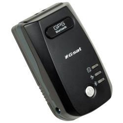 GPS-модуль Globalsat BT-821
