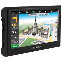 Навигатор Prology iMAP-5300