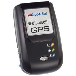 GPS-модуль Globalsat BT-338