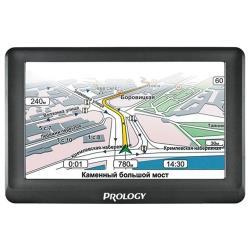 Навигатор Prology iMap-424Ti