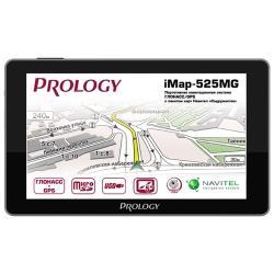 Навигатор Prology iMap-525MG