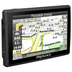 Навигатор Prology iMap-527MG