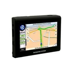 Навигатор Pocket Navigator PN 4300 Advanced