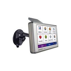 Навигатор Garmin Nuvi 660