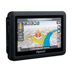 Навигатор Prology iMap-407A