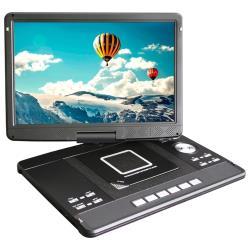DVD-плеер Rolsen RPD-13D08D