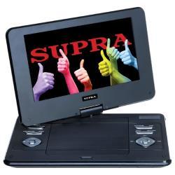 DVD-плеер SUPRA SDTV-1024UT