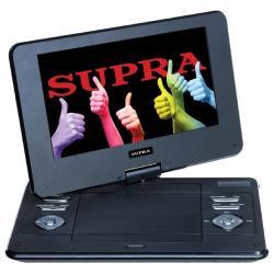 DVD-плеер SUPRA SDTV-923UT