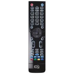 DVD-плеер 3Q 3QMMP-DF347HW