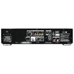 Blu-ray-плеер Onkyo BD-SP809