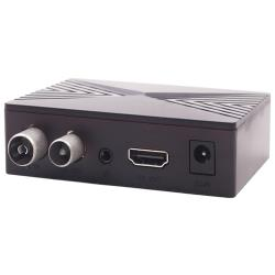 TV-тюнер Olto HDT2-1007