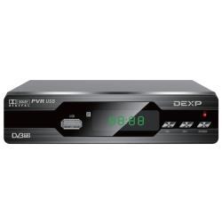 TV-тюнер DEXP HD 1704M