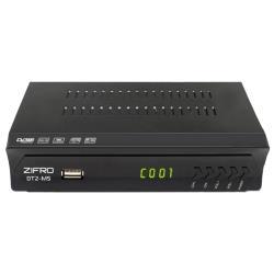 TV-тюнер ZIFRO DT2-M5