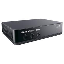 TV-тюнер World Vision T60M