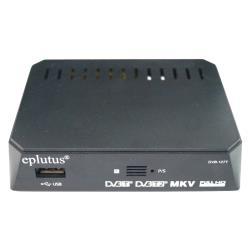 TV-тюнер Eplutus DVB-127T