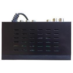 TV-тюнер Selenga HD860