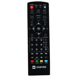 TV-тюнер Digifors HD 70