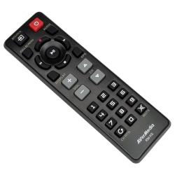 TV-тюнер AVerMedia Technologies TD310