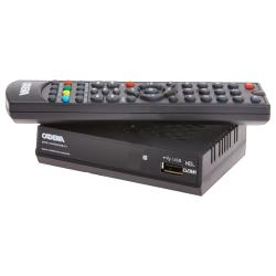 TV-тюнер Cadena 1104T2N DVB-T2