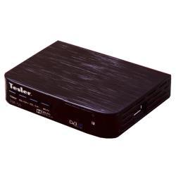 TV-тюнер Tesler DSR-720
