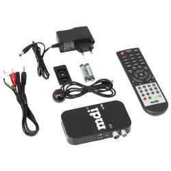 TV-тюнер MDI DBR-501