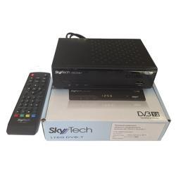 TV-тюнер Skytech 176G