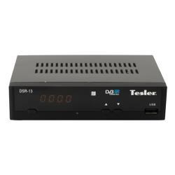 TV-тюнер Tesler DSR-13