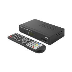TV-тюнер MDI DBR-1001