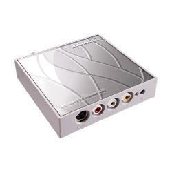 TV-тюнер AVerMedia Technologies AVerTV Galaxy