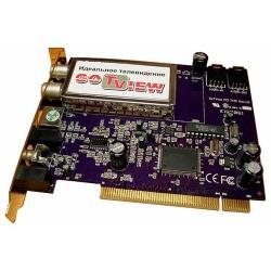 TV-тюнер GOTVIEW PCI 7135