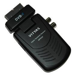 TV-тюнер Витязь DTR-808 FTA