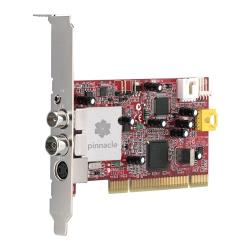 TV-тюнер Pinnacle PCTV Hybrid Pro PCI