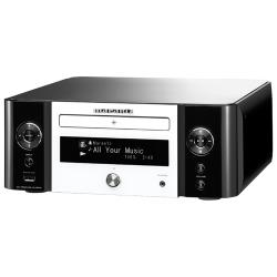CD-ресивер Marantz Melody Media M-CR610