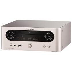 CD-ресивер Marantz Melody Music M-CR503
