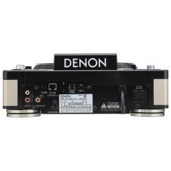 DJ CD-проигрыватель Denon DN-S3700