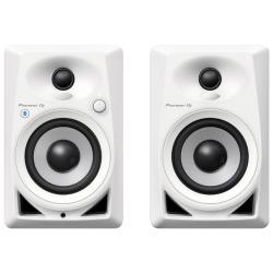 Полочная акустическая система Pioneer DJ DM-40BT
