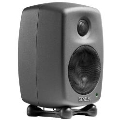 Полочная акустическая система Genelec 8010A