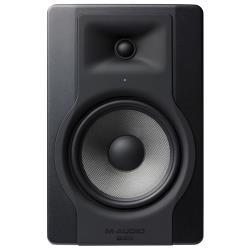 Полочная акустическая система M-Audio BX8-D3
