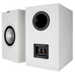 Полочная акустическая система KEF Q350