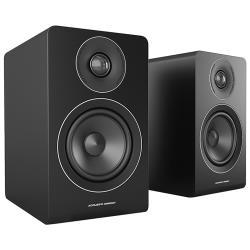 Полочная акустическая система Acoustic Energy AE100