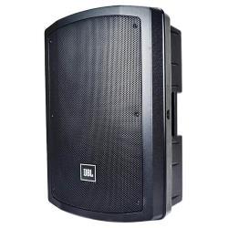 Напольная акустическая система JBL JS-15BT