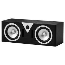 Полочная акустическая система VECTOR HX251