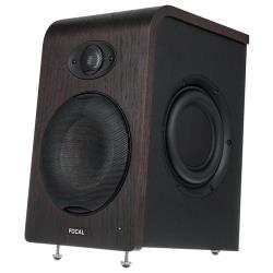 Полочная акустическая система Focal Shape 65