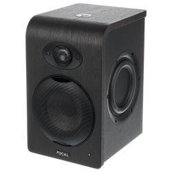 Полочная акустическая система Focal Shape 50